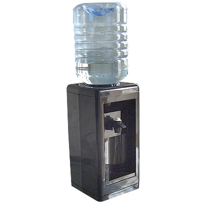 bottle water dispenser