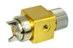 Simple Medium Pressure Automatic Spray Gun