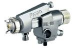 Low Pressure Automatic Spray Gun