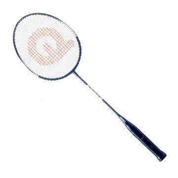 Graphite Aluminum Alloy Badmintons