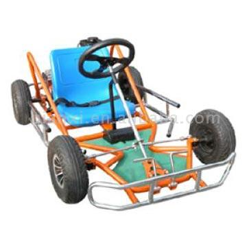 related keywords  go kart