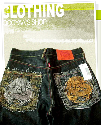 Brand clothing Red monkey Jeans RMC Wholesales