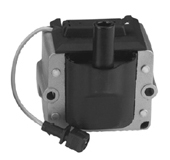 Dry Ignition Coil   2710