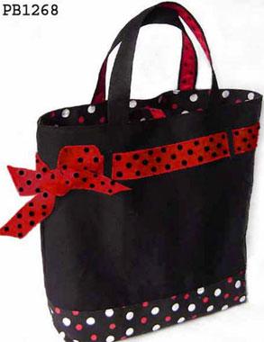 Teff Handbag