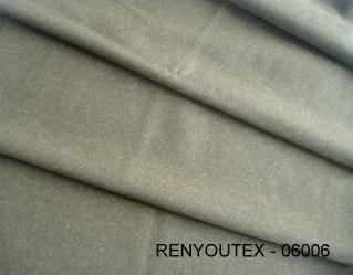 Flannel - Woolen Fabric
