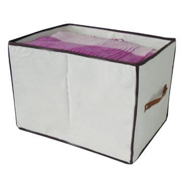 Home Storage Unit