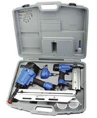 Air Nailer Kits