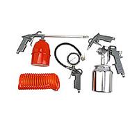 Spray Gun Kits