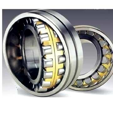 Spherical Roller Bearing, Self-aligning Ball Bearing