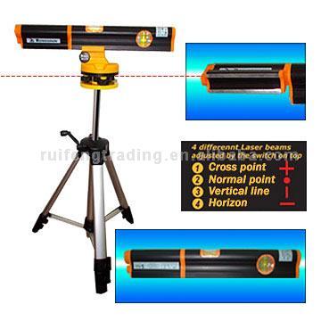 Laser Level Kits
