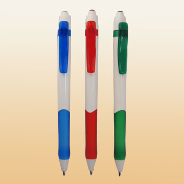 Ballpoint pens,Ballpoint pen