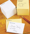 sticky note,post it on,self adhesive notes