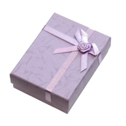 paper boxes,gift boxes,jewelry boxes