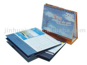 calendars,wall calendars,desk calendars