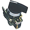 Motor Protetion Switches