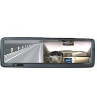 Car TFT Monitor (6-inch rear view mirror)