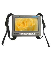 Car TFT Monitor (5.8-inch headrest)