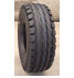Agricultural Tractor and Trailer Tyres-Tires