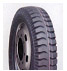Bias Nylon Truck Tyres-Tires