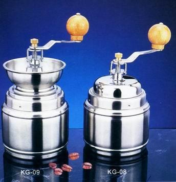 aid coffee grinder kitchen