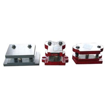 Precision Metal Stamping Die Sets