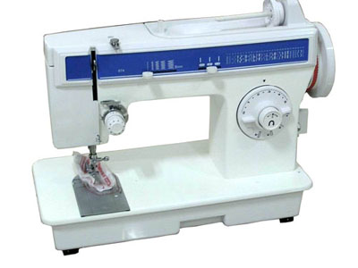 singer sewing machine 6110