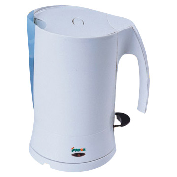 Electric Jug Kettle