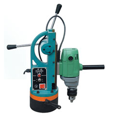 Magnetic Drill V-9016 power tools
