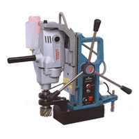 Magnetic Drill AO-5000 power tools