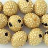 Sesame Flavor Coated Peanuts