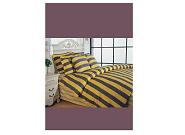 bedding,bedding sets,quilts,pillows
