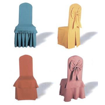 выкройки чехлов для стульев своими руками. для выкройки своими стульев...