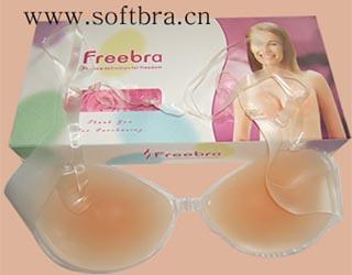 shoulder strap of silicone bra,silicone bra,nu bra
