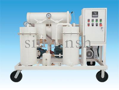 Sino-nsh Tf Turbine Oil Purifier,oil Recovery,oil Disposal,oil Reclamation,oil Restoration,oil Filte