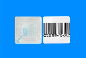 RF-Label