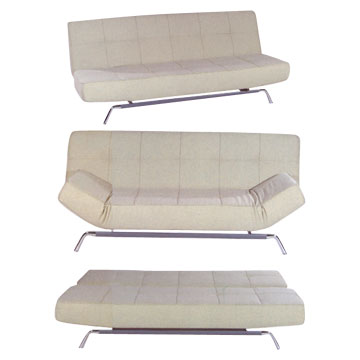 Glendale sofa beds Reviews - Find sofa beds in Glendale, CA