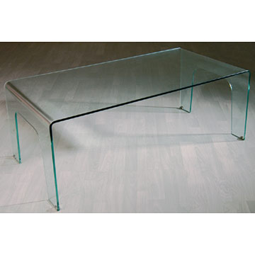 Curved Glass C236
