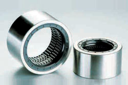 Printing Machinery Special Bearing