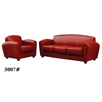 Zhejiang Kuka Technics Sofa Manufacture Co Ltd