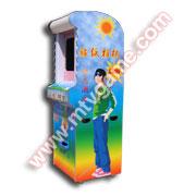 DongBin Photo Sticker Machine Professional Version