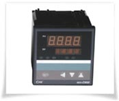 Intelligent Digital Temperature Controller (REX-C900)