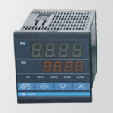 Intelligent Digital Temperature Controller (CXTA-7000)