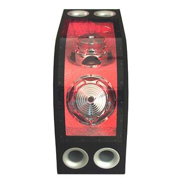 Firelight D12R