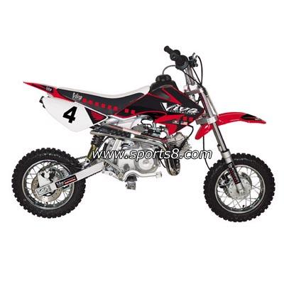 Dirt Bikes (GA-S102)