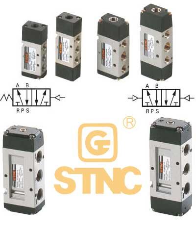 air valve, valve, solenoid valve