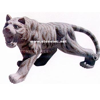 Animal Carving,Figurines,Stone,Marble,Granite