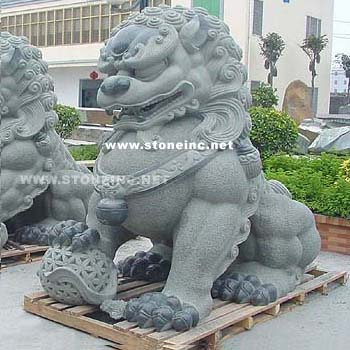 Animal Carving,Figurine,Marble,Stone,Granite