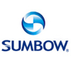 Sumbow Medical Instruments Co.,Ltd.