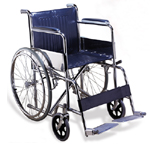 electronic wheel chair