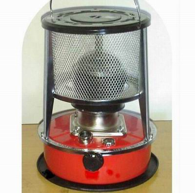 Kerosene Heater China Kerosene Heater Manufacturers